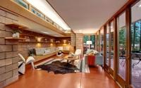012-taylor-house-limelite-development