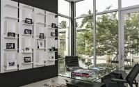 012-waterfront-masterpiece-decorators-unlimited