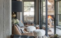 013-hillside-residence-locati-architects