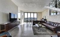 013-house-austin-katy-dickson-design