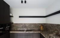 013-house-belgium-juma-architects