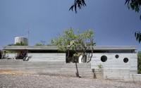 013-house-ramat-hasharon-pitsou-kedem-architect