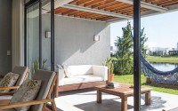 014-house-xangril-seferin-arquitetura