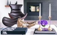 014-modern-bachelor-contour-interior-design