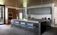 015-bridge-house-ccy-architects