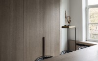 015-house-belgium-juma-architects