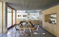015-house-ramat-hasharon-pitsou-kedem-architect