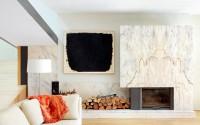 015-modern-house-hoz-fontan-arquitectos
