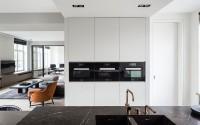 016-house-belgium-juma-architects
