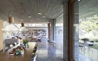 016-house-ramat-hasharon-pitsou-kedem-architect