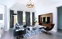 016-modern-bachelor-contour-interior-design