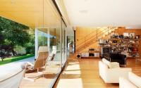 016-modern-house-hoz-fontan-arquitectos