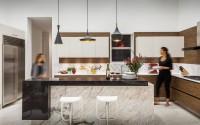 017-aqua-allison-island-home-stylehaus-design