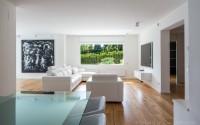 017-casa-herrero-08023-arquitectos