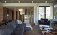 017-house-xangril-seferin-arquitetura