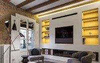 018-apartment-barcelona-aagf-arquitectura