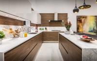 018-aqua-allison-island-home-stylehaus-design