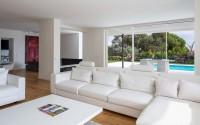 018-casa-herrero-08023-arquitectos