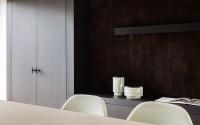 018-house-belgium-juma-architects