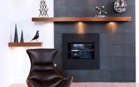 018-modern-bachelor-contour-interior-design