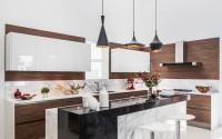019-aqua-allison-island-home-stylehaus-design