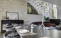 019-house-austin-katy-dickson-design