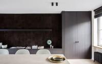 019-house-belgium-juma-architects