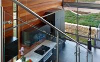 020-glass-house-jim-gewinner