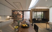 020-home-london-shh-architects