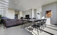020-house-austin-katy-dickson-design
