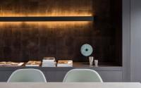 022-house-belgium-juma-architects