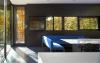 022-mohican-hills-house-robert-gurney