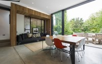 023-home-london-shh-architects