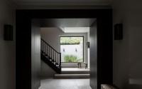 023-house-belgium-juma-architects