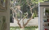 023-house-ramat-hasharon-pitsou-kedem-architect