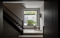 024-house-belgium-juma-architects