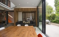 025-home-london-shh-architects