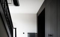 025-house-belgium-juma-architects