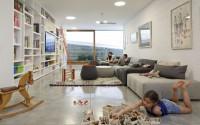 025-house-ramat-hasharon-pitsou-kedem-architect
