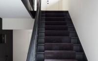 026-house-belgium-juma-architects
