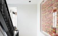 027-house-belgium-juma-architects