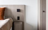 029-house-belgium-juma-architects