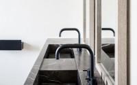 031-house-belgium-juma-architects