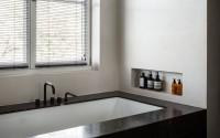032-house-belgium-juma-architects