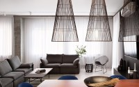 001-apartment-dnepropetrovsk-nottdesign