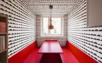 001-apartment-filippo-studio-alexander-fehre