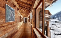 001-art-skiin-hotel-hinterhag-evi-fersterer