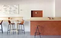 001-bar-madrid-lucas-hernndezgil-arquitectos
