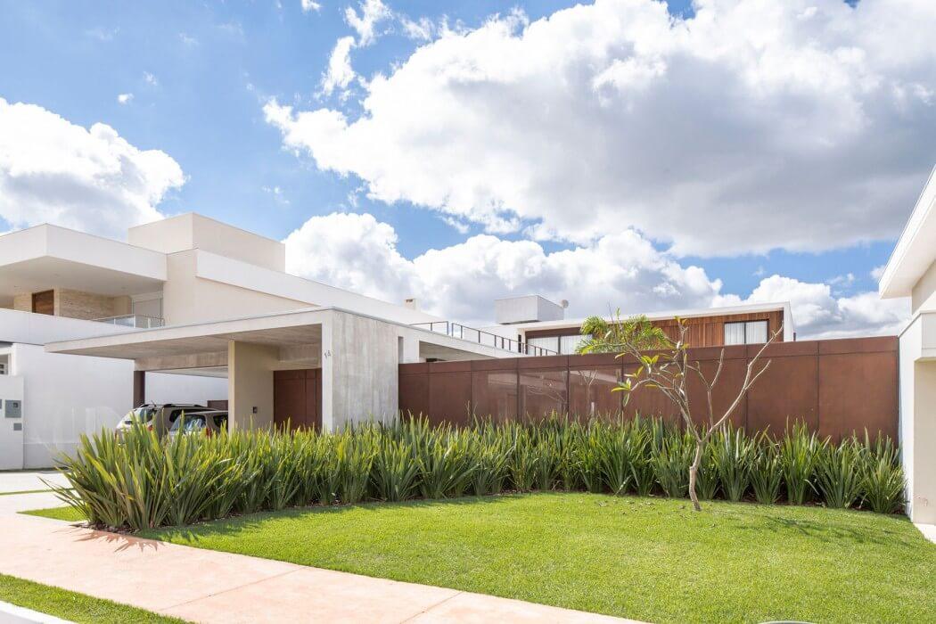 Casa R&D by Esquadra
