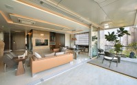 001-contemporary-home-mumbai-space-dynamix
